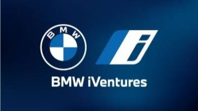 BMW I Ventures Invests In Genxcomm To Increase Speed And Lower Cost Of 5G Rollout