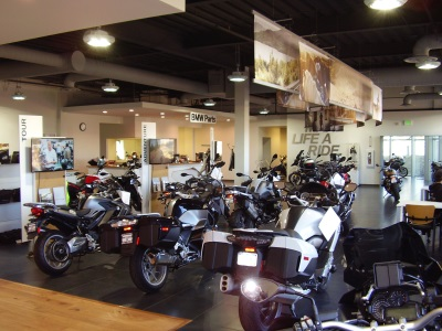 Rockies Car Dealer Denver Colorado