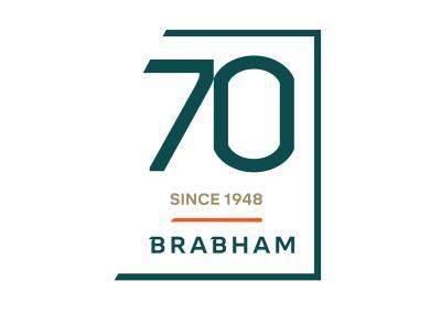 Brabham Automotive Announces Public Exhibition Celebrating Its Past, Present And Future