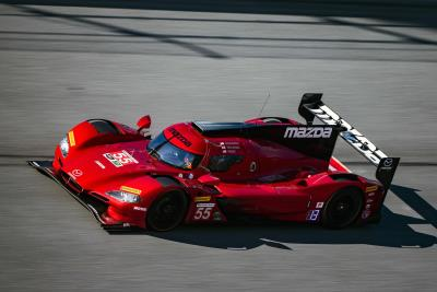 Attractive Photo Credit: Mazda Nice Design