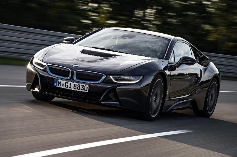 ALEXANDER CALDER BMW ART CAR HIGHLIGHTS CLASS OF BMW 3 0CSLS