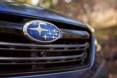 Chase And Subaru Renew Private Label Agreement