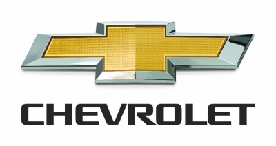 Chevrolet Extends Partnership As Official Vehicle of Road America