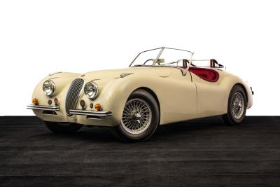 Coys The International Auction House Is To Hold The Biggest Ever Auction Of Classic Cars In Africa