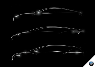 Detroit Electric Outlines Plans For New Pure Electric Sports Car, Crossover And Saloon