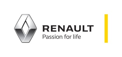 Dongfeng Renault Automotive Company Announces 'DRAC Vision 2022' Strategy
