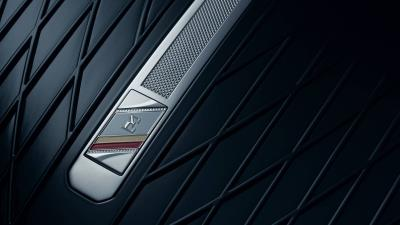 Two World Premieres From DS Automobiles At The Geneva International Motor Show