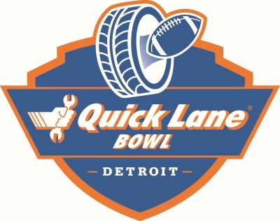 Duke University And Northern Illinois University To Play In 2017 Quick Lane Bowl