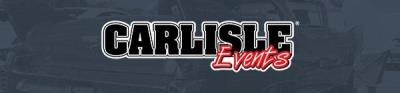 Carlisle Events and Carlisle Auctions Make Changes to Florida Based Fun