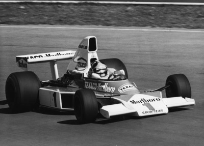 Emerson Fittipaldi Double World Champion Indy Winner To Be - Amelia island car show 2018