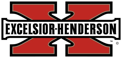 The Excelsior-Henderson Motorcycle Brand To Be Offered By Mecum Auctions