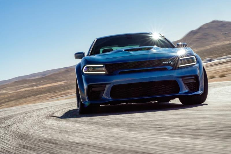 FCA Surges In J.D. Power Initial Quality Study