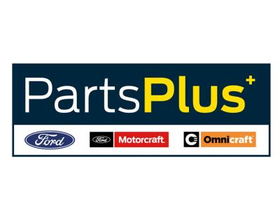 Ford To Launch New Direct Parts Sales Operation - Parts Plus