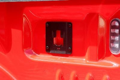 Led Truck Bed Lights F
