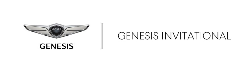 Genesis Launches Charity Golf Tournament Series