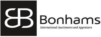 Bonhams to Preview its Monterey Auction Cars at WeatherTech Raceway Laguna Seca During Pre-Reunion August 7 and 8