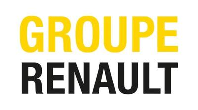 Groupe Renault And BP Deepen Their Strategic Partnership