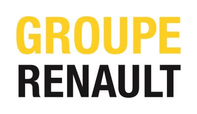 Groupe Renault News At The 2018 Geneva Motor Show