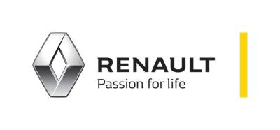 Groupe Renault Partners With E-Via Flex-E Project To Boost Development Of High Power Charging Infrastructure