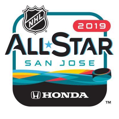 Honda Named Title Sponsor Of 2019 NHL All-Star Game In San Jose
