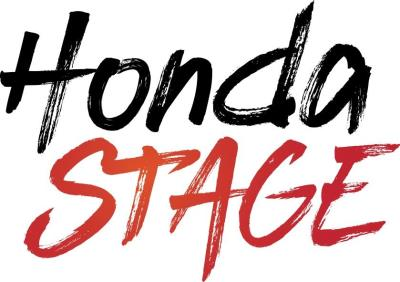 Honda Stage Returns With New 'Backstage' Documentary Series Featuring Behind-The-Scenes Look At Up-And-Coming Artists