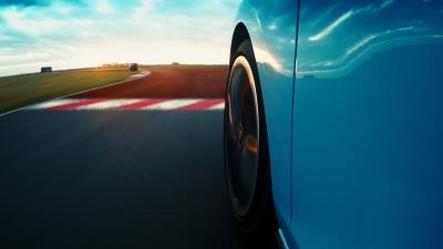 Hyundai I30N Development Secrets Unwrapped