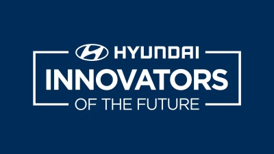 Hyundai Motor UK Launches 'Innovators Of The Future' SUV Interior Design Competition