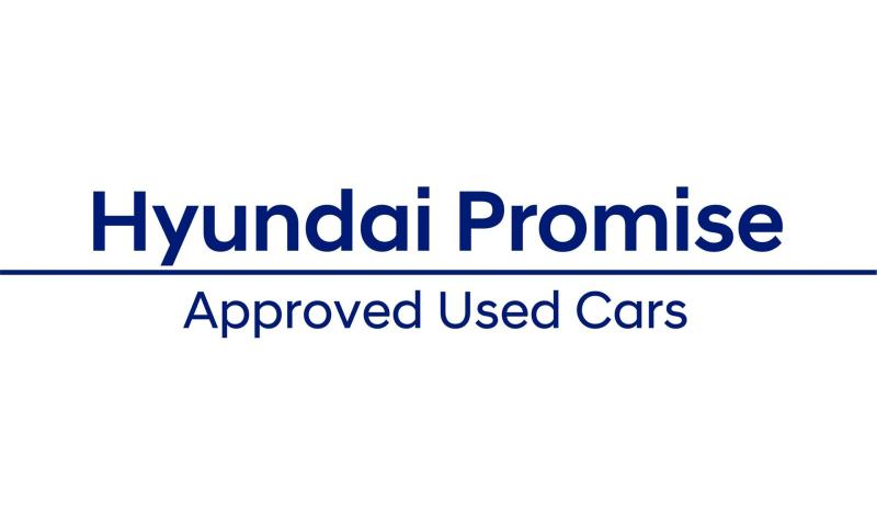 Hyundai Motor UK Reveals New Used Car Scheme: Hyundai Promise