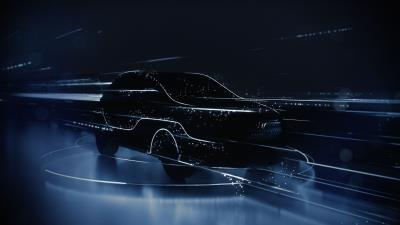 Hyundai Kona Electric A 'Game-Changer', Say Industry Experts