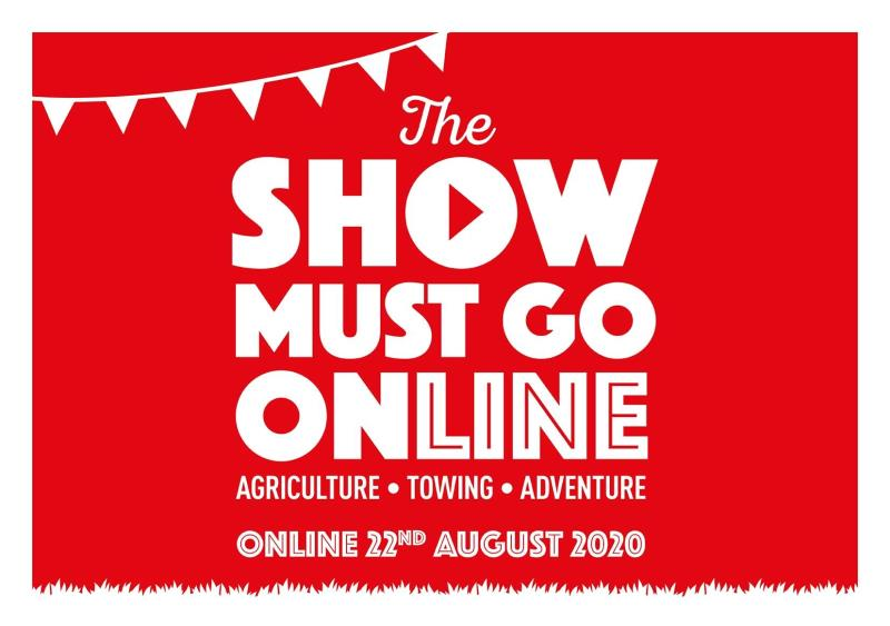 The Summer Show By Isuzu Is Virtually Here