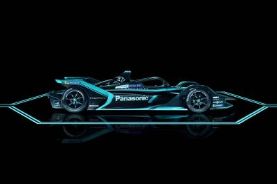 Jaguar Prepares For Final Rounds Of Abb FIA Formula E Championship And Jaguar I-Pace e-Trophy Series