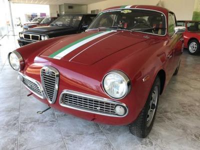 Car Auctions Ny >> Rare Models Power Jasper52 European Collector Car Auction