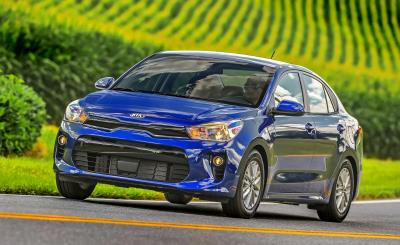 kia motors is the highest ranked mass market brand in j.d. power's