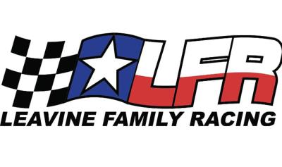 Leavine Family Racing Readies For 2019 With A New Look