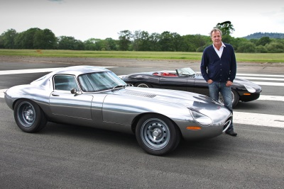 ICONIC CARS RARE RACERS AND MOTORING HEROES GET READY FOR - Iconic classic cars