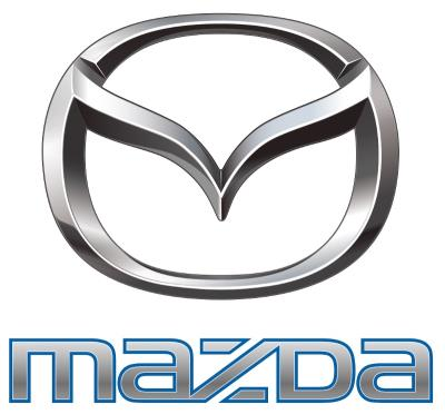 Mazda North American Operations And CCC Are Working Together To Address Vehicle Safety