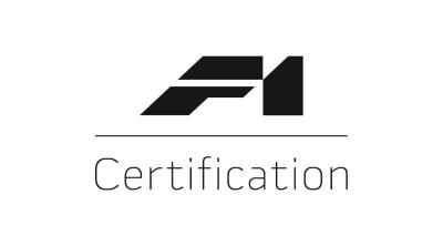 Official McLaren F1 Certification Service Announced As McLaren
