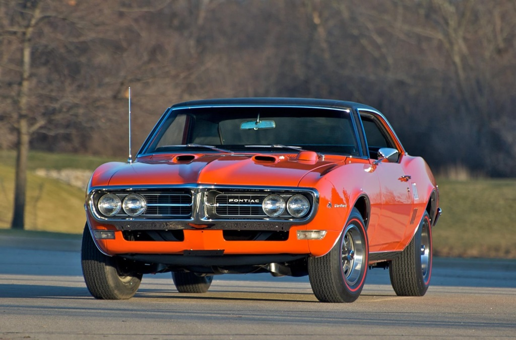 MECUM COLLECTOR CAR AUCTION IN ANAHEIM, CALIFORNIA, NOV. 17-19 ...