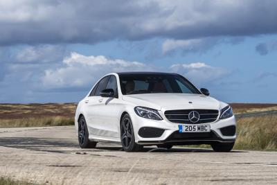 'Test Drives, Done Your Way:' Mercedes-Benz Offers Fleet Customers 48-Hour Test Drives
