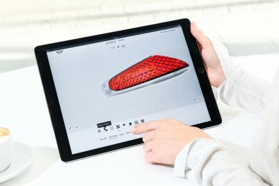 Mini Enhances Personalization Options With Mini Yours Customised