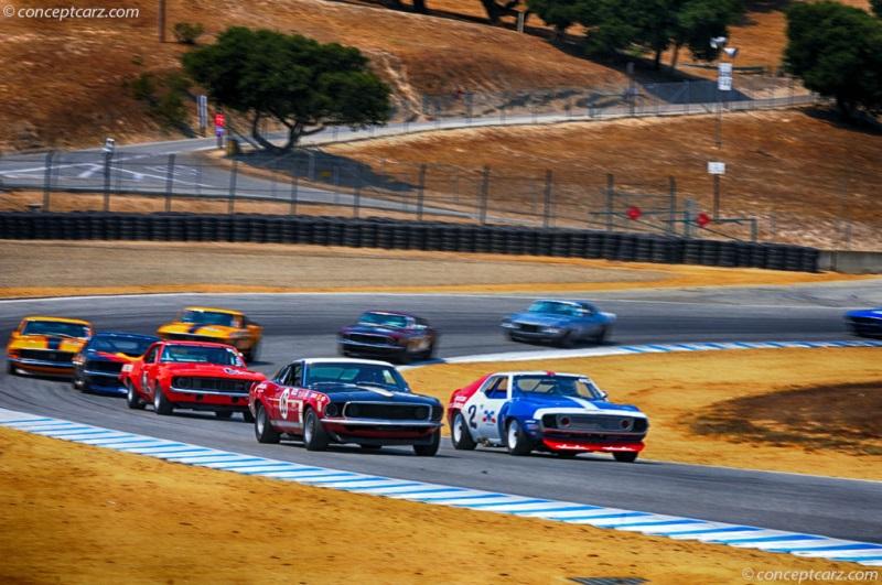 Mazda Raceway Laguna Seca >> Rolex Mazda Raceway Laguna Seca Pre Reunion