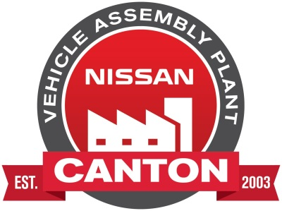 Nissan Announces Canton Plant To Build Next-Generation Nissan Frontier
