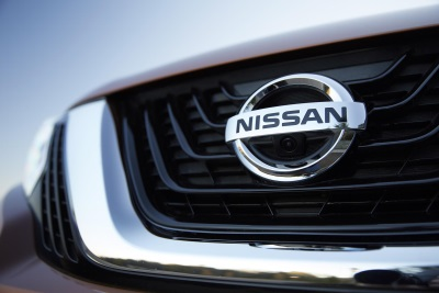 NISSAN ANNOUNCES SENIOR MANAGEMENT CHANGES IN NORTH AMERICA