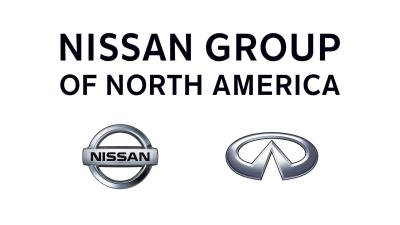 Nissan Announces Senior Leadership Changes For North America