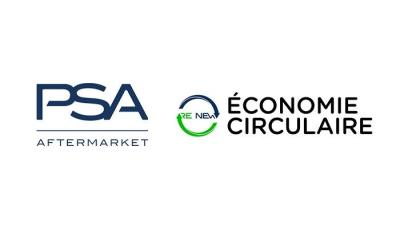 PSA Aftermarket Acquires Amanhã Global To Accelerate The Circular Economy Of Multi-Brand Spare Parts