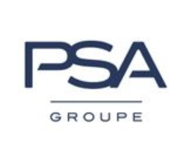 Groupe PSA Chooses Seattle To Launch Free2Move Mobility Brand In The U.S.