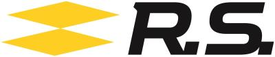 Renault Enters The eSports Scene With Team Vitality To Form Renault Sport Team Vitality