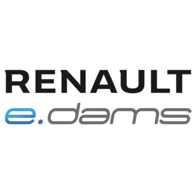 Renault To Exit Formula E At The End Of Season 4
