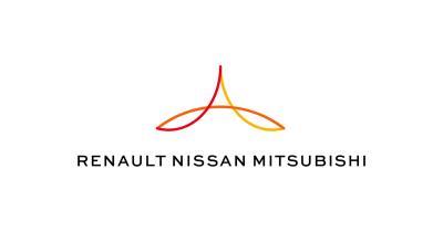 Renault-Nissan-Mitsubishi Sells 10.6 Million Vehicles In 2017