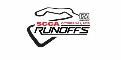 2020 SCCA Runoffs Returns to the Midwest and Road America